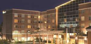 Hyatt Place at Anaheim Resort/Convention Center