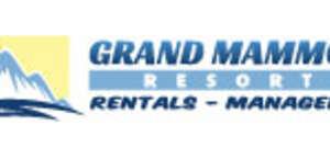 Grand Mammoth Resorts