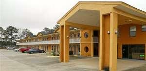 America's Best Inn - Savannah