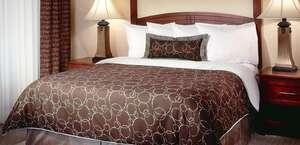 Staybridge Suites Hotel Springfield South