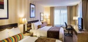 DoubleTree by Hilton Hotel Bend