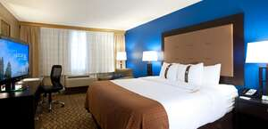 Holiday Inn Grand Haven-Spring Lake