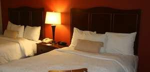 Motel 6 Billings Montana South