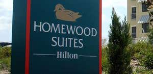 Homewood Suites by Hilton Gainesville