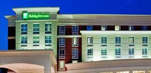 Holiday Inn Hotel & Suites Gateway