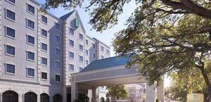 Embassy Suites by Hilton Houston Near the Galleria