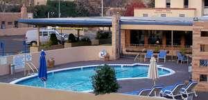 Garretts Desert Inn