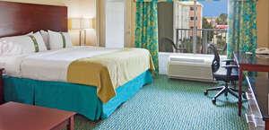 Holiday Inn Orlando-Disney Springs® Area
