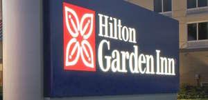 Hilton Garden Inn White Marsh
