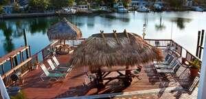 Plaza Beach Resorts