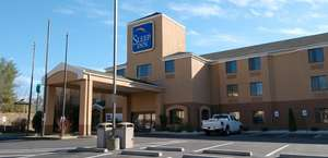 Sleep Inn