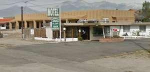 American Classic Inn