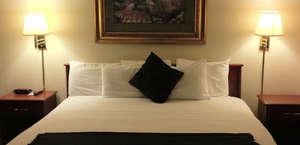 Country Hearth Inn And Suites Abilene