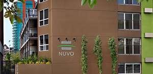 Nuvo Hotel Suites
