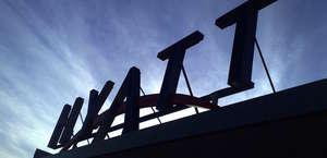 Hyatt Place Kansas City Airport
