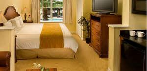 Point Orlando Resort Condo