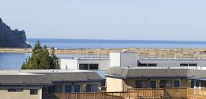 Sea Air Inn Morro Bay