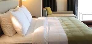 Quality Inn Central Roseburg
