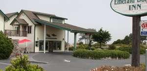 Emerald Dolphin Inn