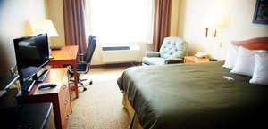 Jorgenson's Inn & Suites Helena