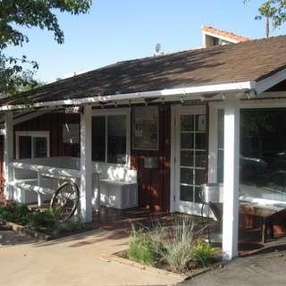 Ojai Rancho Inn, LLC