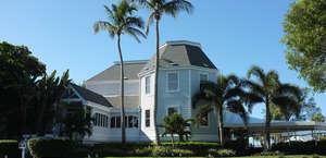 Casa Ybel Sanibel Island Resort