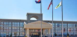 Holiday Inn Kansas City Northeast I-435 North