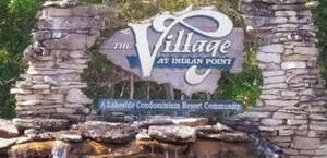 The Village At Indian Point