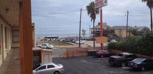 Beachtree Motel