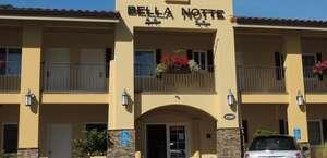 Bella Notte Inn