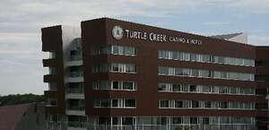Turtle Creek Casino & Hotel