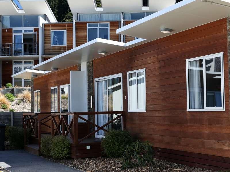 campervan hire queenstown. Black Bedroom Furniture Sets. Home Design Ideas