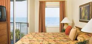 Bluegreen Vacations Shore Crest Villas, Ascend Resort Collection