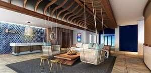 Hotel Indigo Orange Beach - Gulf Shores