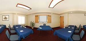 Sleep Inn Scottsdale