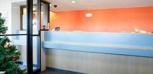 Motel 6 Richmond, Va - Midlothian Turnpike