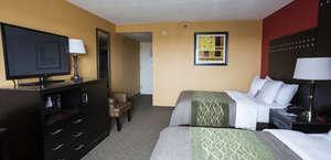 Travelodge Absecon Atlantic City