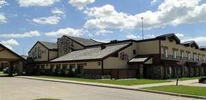 C'mon Inn Fargo