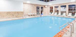 Motel 6 Grand Rapids, Mi - Northeast