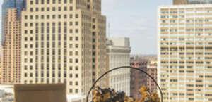 InterContinental Hotels Saint Paul Riverfront