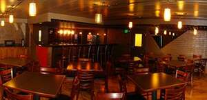 Red Lion Inn & Suites Fargo