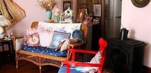 11 Singleton House Bed & Breakfast