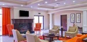 Staybridge Suites by Holiday Inn-Lake Charles South