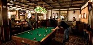 Canad Inns Destination Center Grand Forks
