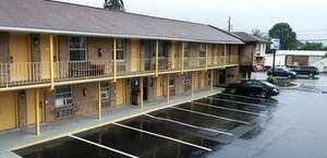 Rodeway Inn & Suites Hershey Pa
