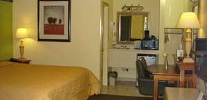 Valueinn Motel