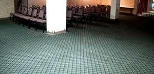 Westgate Inn & Suites