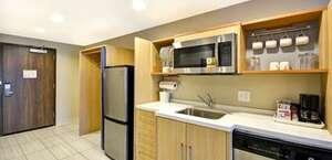 Home2 Suites by Hilton St. Simon's Island
