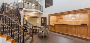 Baymont Inn & Suites Seabrook Kemah
