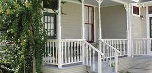 Gruene Homestead Inn